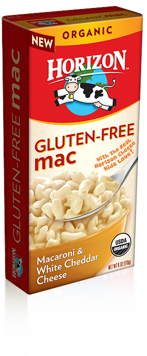 GlutenFree_Mac